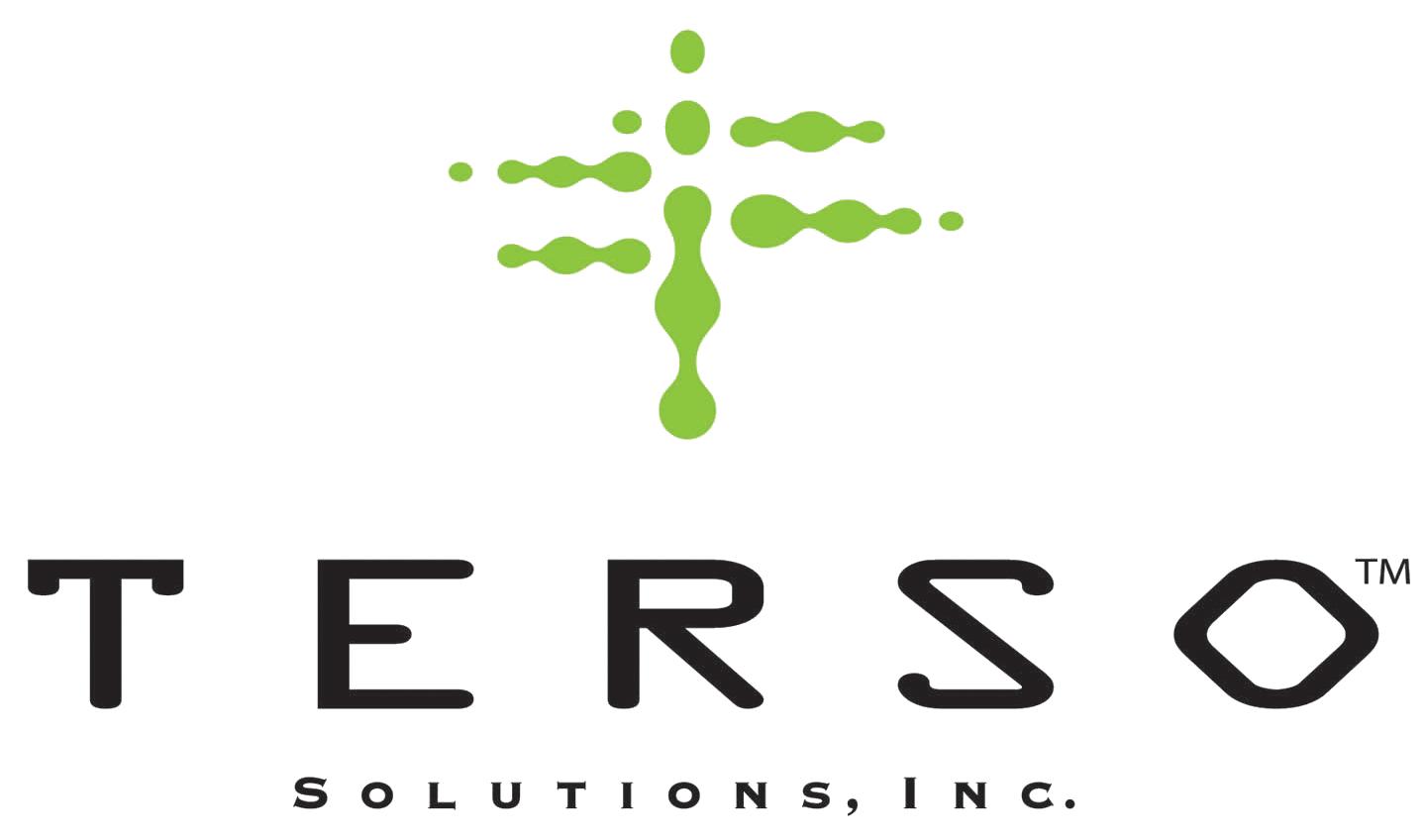 Terso Logo