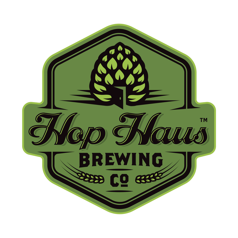 hop haus brewing
