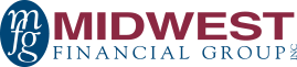 midwest-financial-group-4color-62