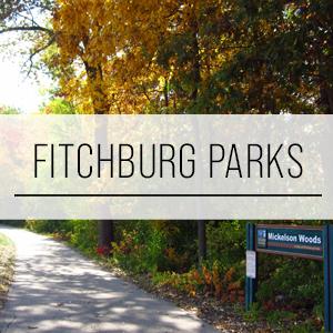 FITCHBURG PARKS