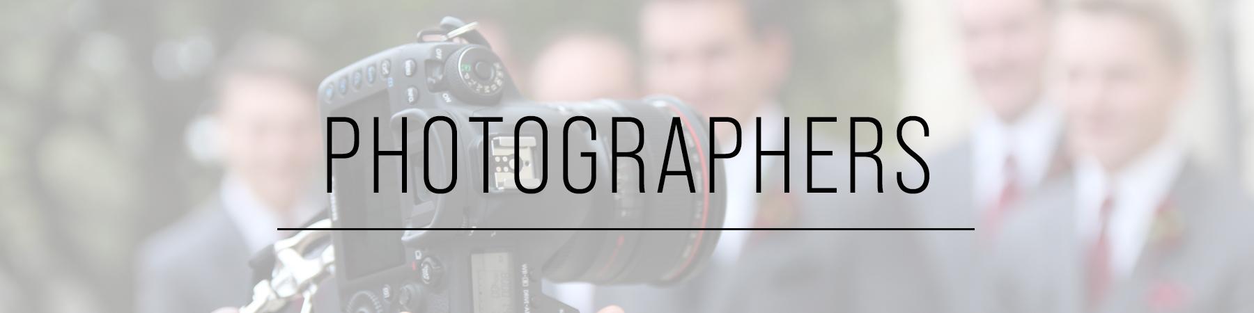 PHOTOGRAPHERS_header