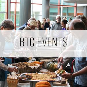 btc events