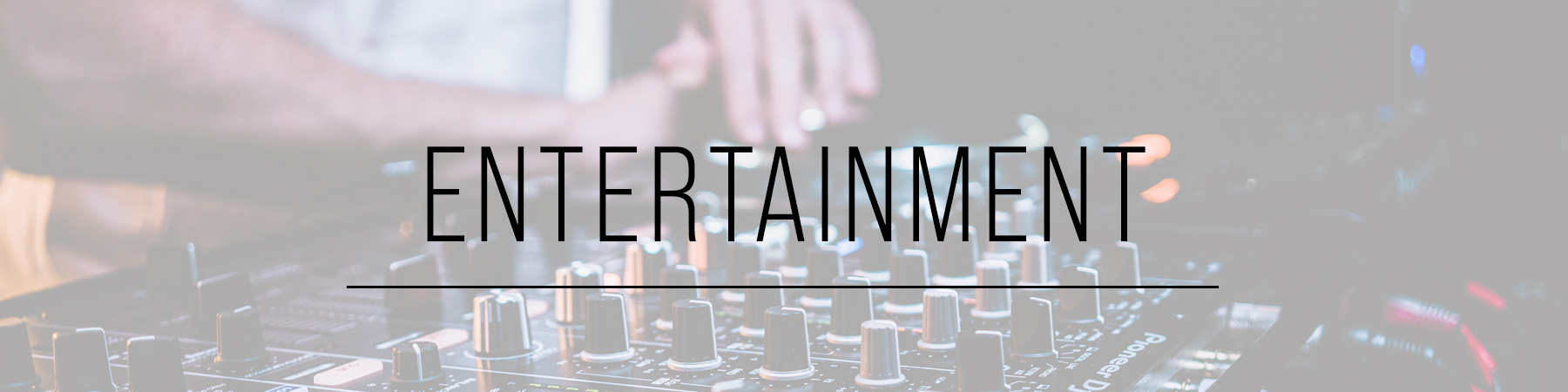 entertainment_header
