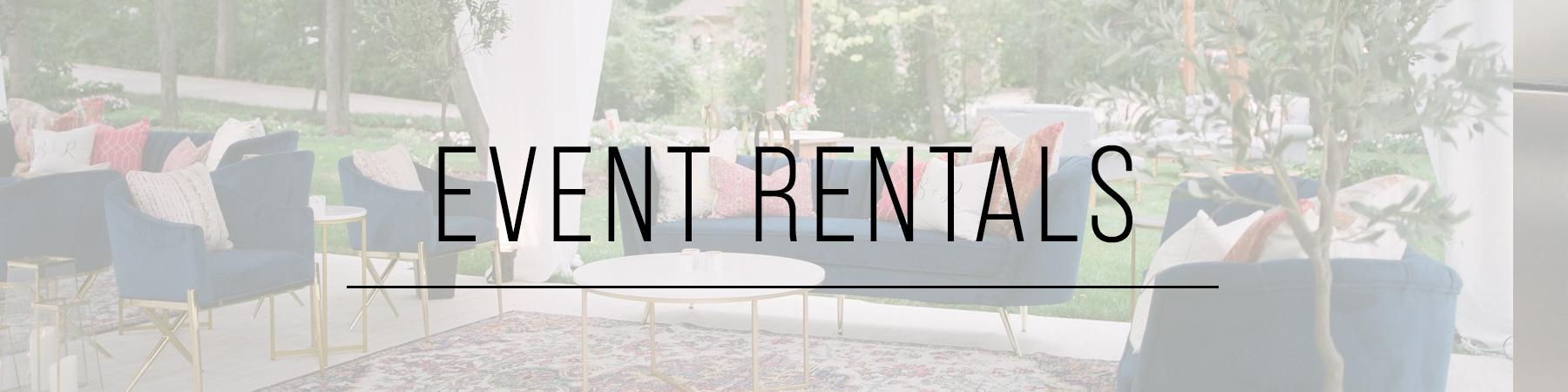event rentals_header