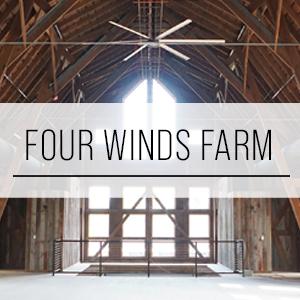four wind 2