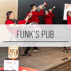 funks pub