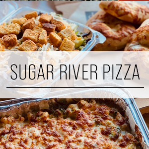 sugar river pizza