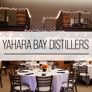 yahara bay