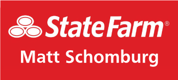 Matt Schomburg State Farm