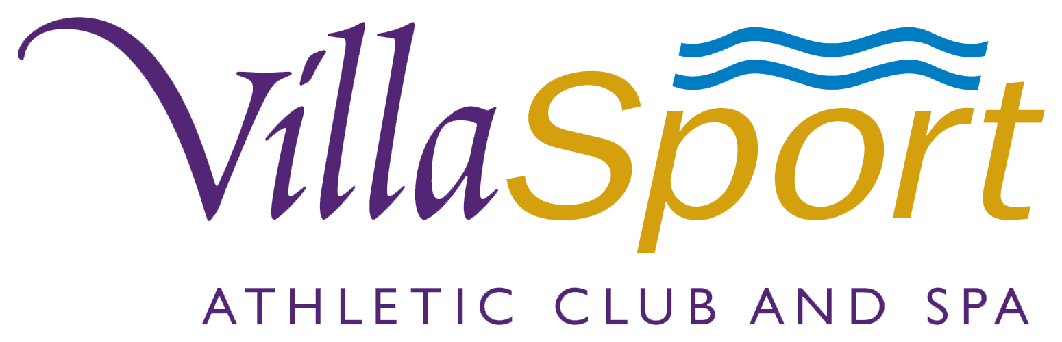 VillaSport Athletic Club & Spa