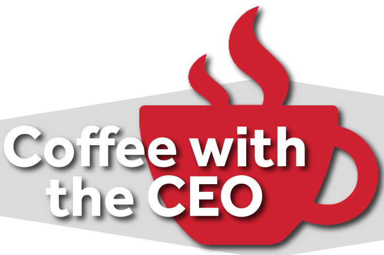 Coffee-with-the-CEO-Logo2