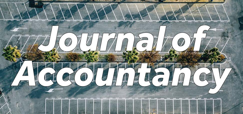 JournalofAccountancy