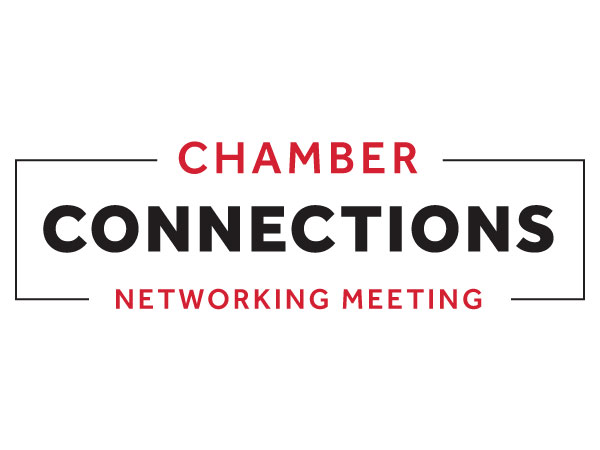 Chamber-Connections-Logo