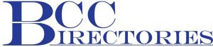 BCC Directories