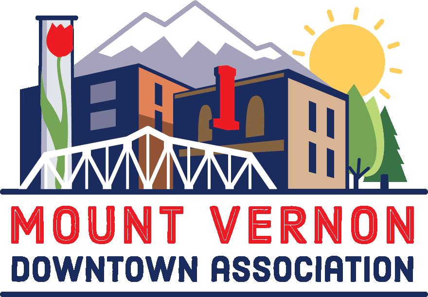 Downtown Association