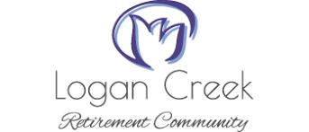 https://growthzonesitesprod.azureedge.net/wp-content/uploads/sites/962/2020/02/Logan-Creek-Logo.png