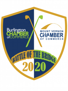 Battle of bridge logo 2020