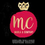 Marla Chapa Group