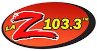 La Zeta 103.3