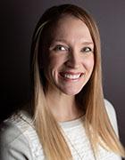 Amanda Rentschler
