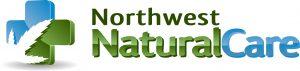Northwest Natural Care