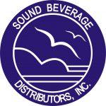 Sound Beverage Distributors
