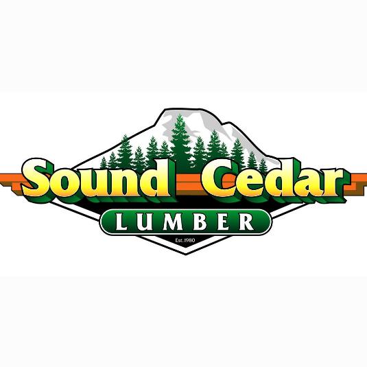 Sound Cedar
