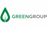 Green Group Holdings