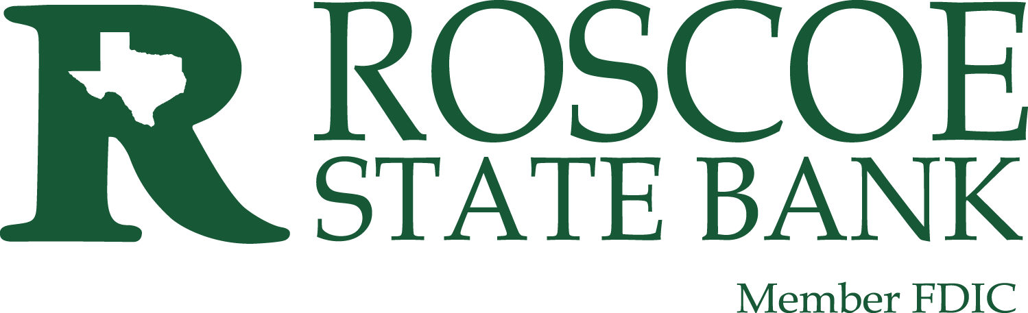 https://growthzonesitesprod.azureedge.net/wp-content/uploads/sites/964/2020/02/RoscoeStateBank_Logo_Green.png