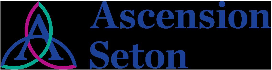 Ascension Seton - Bastrop