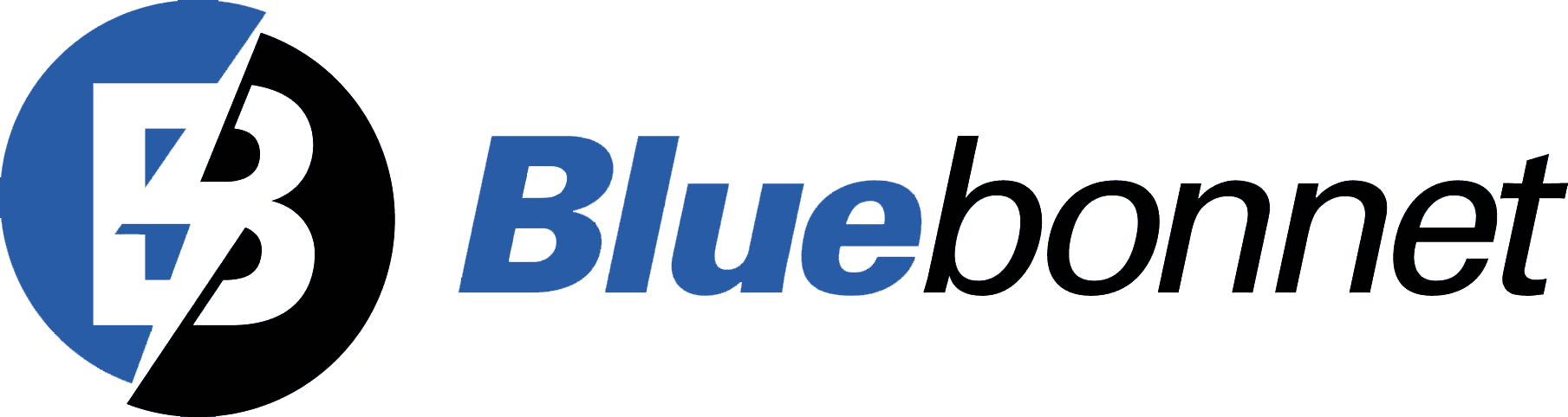 https://growthzonesitesprod.azureedge.net/wp-content/uploads/sites/964/2020/02/bluebonnet-logo-horizontal-long.png