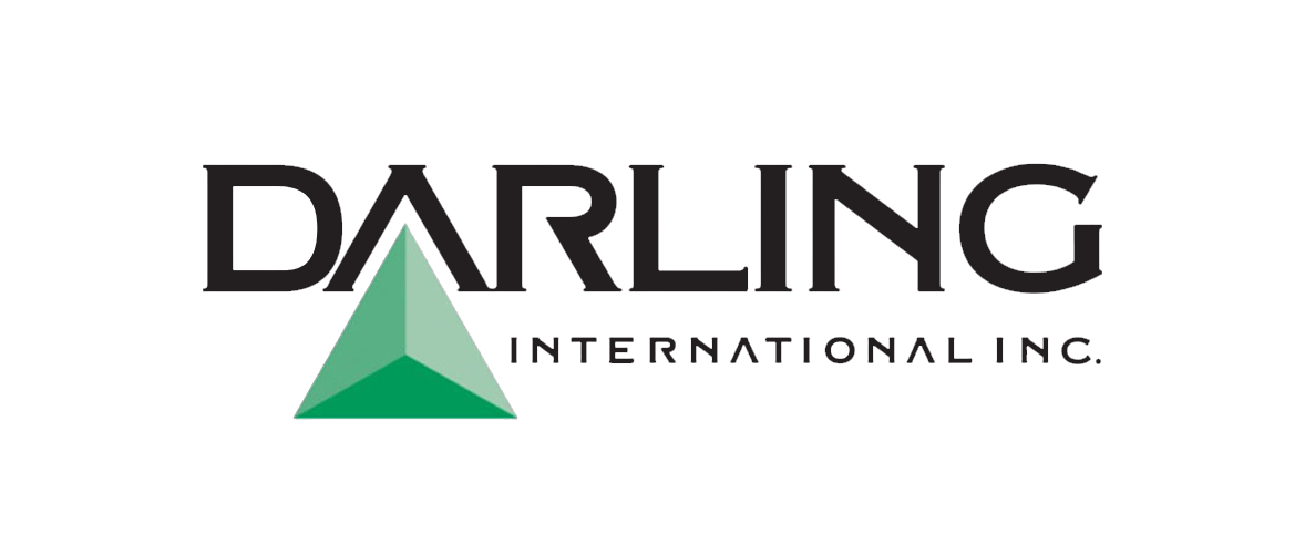 Darling International