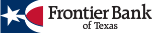 https://growthzonesitesprod.azureedge.net/wp-content/uploads/sites/964/2020/02/frontier-logo.png