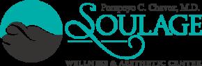 Soulage Med Spa