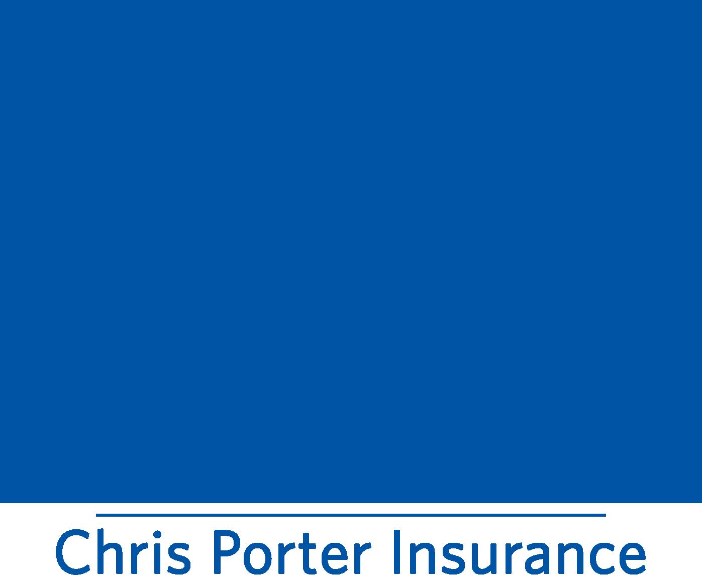 Allstate Chris Porter