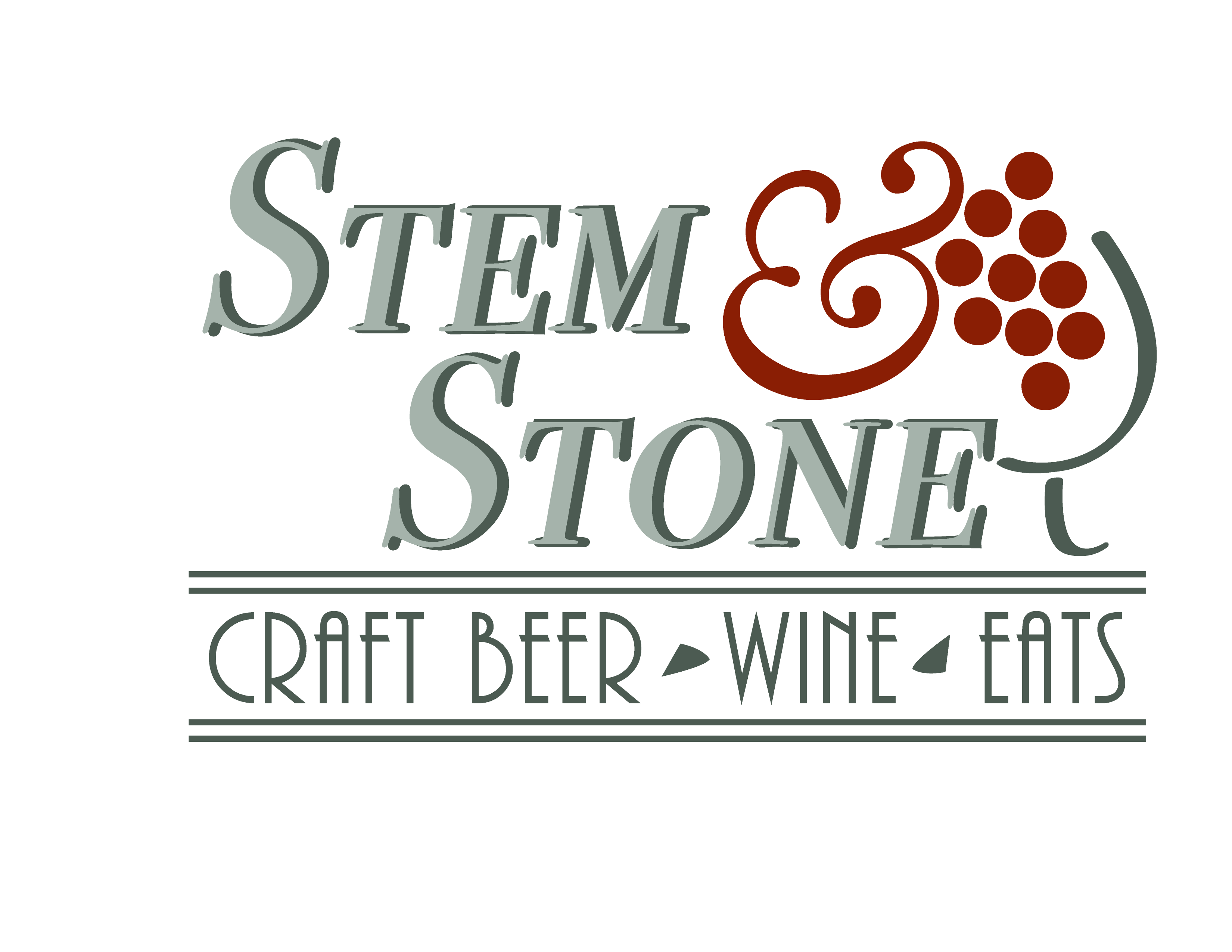 Stem & Stone