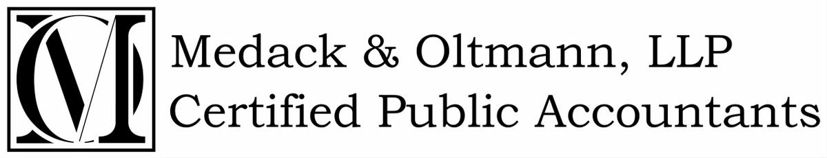 Medack & Oltmann