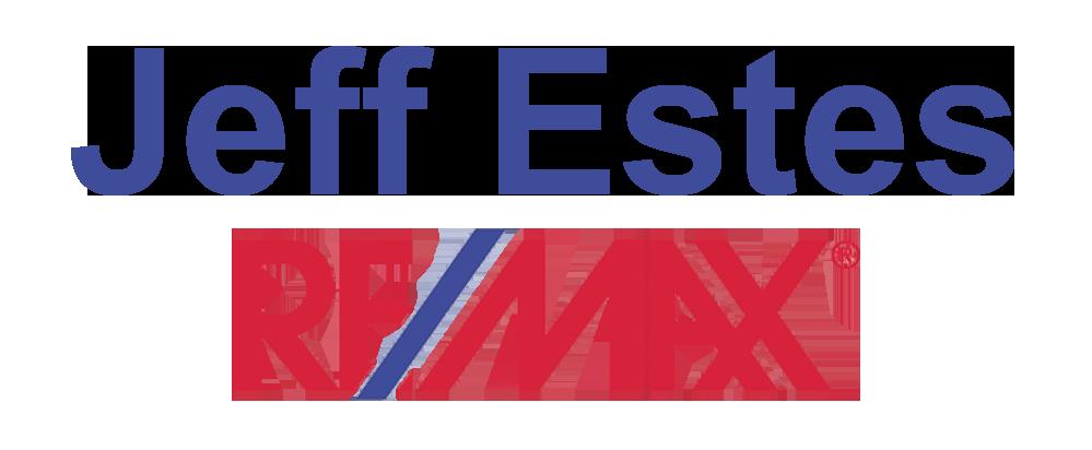 REMAX - Jeff Estes