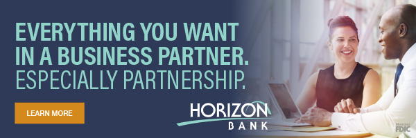 www.horizonbank.com/business