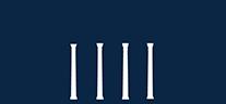 white-house-logo-lg-bl