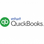 Quick books logo