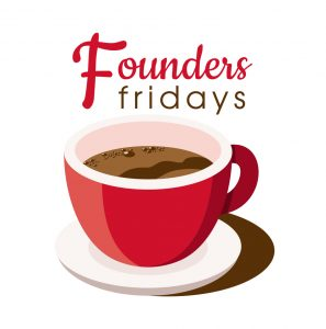 FoundersFridaysLogo