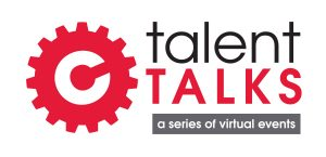 TalentTalksLogo H