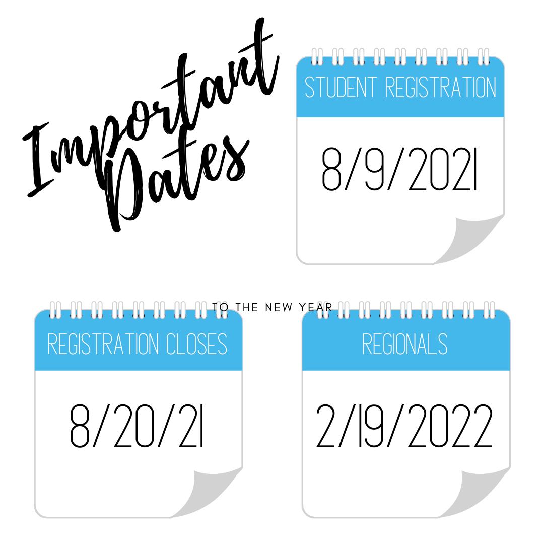 Dates - MC (1)