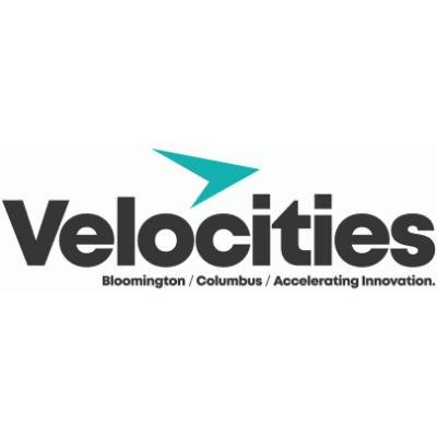 Velocites (1)