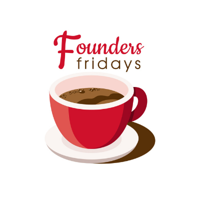 founders friday