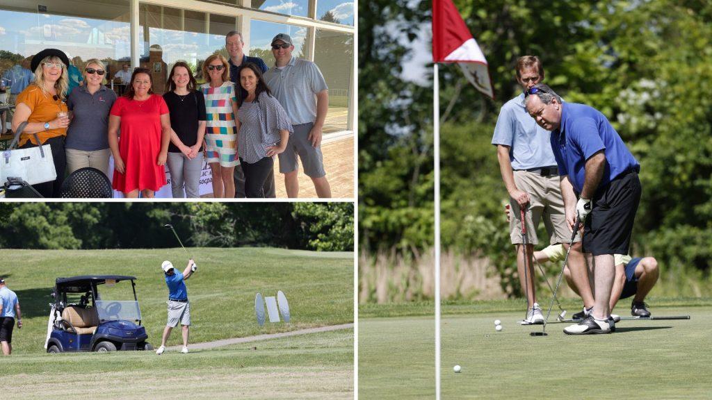 golf collage (2)