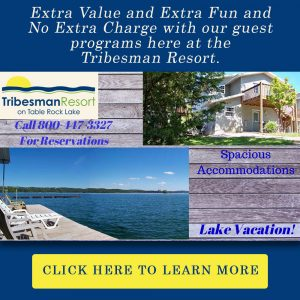 tribesman web ad