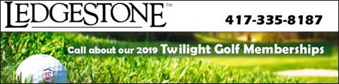 Ledgestone twilight golf 480 x 120