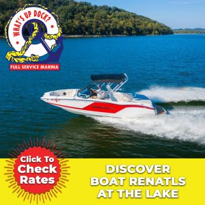 POK web ad - boating 2